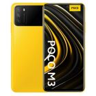 Xiaomi Poco M3 Poco Yellow 4/64GB 6934177727993 6934177727993