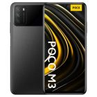 Xiaomi Poco M3 Power Black 4/64GB 6934177728020 6934177728020
