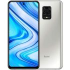 Xiomi REDMI Note9 Pro 6GB 128GB Forest white 6941059643722