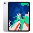 Apple Ipad Pro 2018 - 11 Inch, 1Tb, Wifi + 4G, Silver