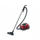 Panasonic 220 Volt Bagless Vacuum Cleaner MCCL563