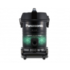 Panasonic 18Liters Tank Vacuum Cleaner 2000W MCYL633