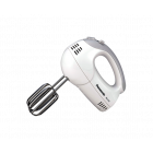 Panasonic 200W Electric Hand Mixer MKGH1WTZ
