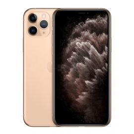 Apple MWC6AAA iPhone 11 Pro 64 gold 11PRO64GBGOLD