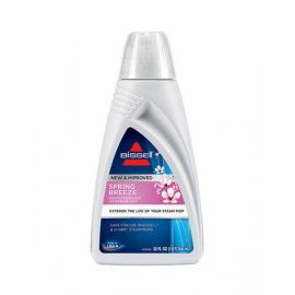 Bissell Spring Breeze Demineralized Water 32 Oz 1394