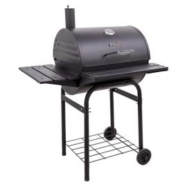 Char Broil Charcoal Grill 625 - 15302030-50
