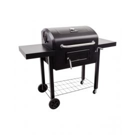 Char Broil Performance Charcoal Grill 3500 - 18309005