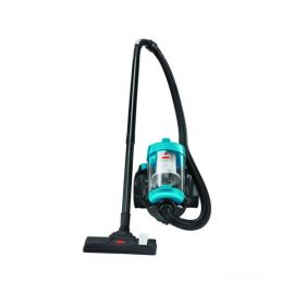 Bissell Vacuum Cleaner 2155E 1500W