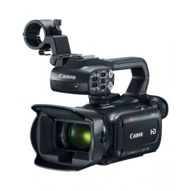 Canon XA11 Compact Full HD Camcorder with HDMI and Composite Output 2218C003