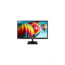 LG 27'' Class Full HD IPS LED Monitor with Radeon FreeSync (27'' Diagonal)