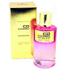 CD Cosmo Bouquet Perfume for Women 100 ml 3587925341755