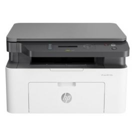 HP Laser MFP 135w Printer 4ZB83A