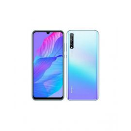 Huawei Y8P, 128Gb, Breathing Crystal - 51095Mem