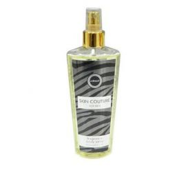 Armaf Skin Couture Body Mist - 250 Ml (For Men) 6085010044590 6085010044590