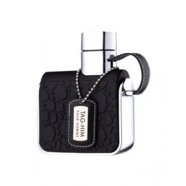 Armaf Tag Him Pour Homme Perfume for Men 100ml 6085010090030