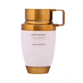 Armaf Odyssey Homme Perfume for Women 100ml 6294015109306