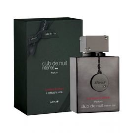 Armaf Club De Nuit Intense Limited Edition Perfume for Men 100ml 6294015126174