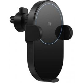 Mi 20W Wireless Car Charger Black 6934177712739
