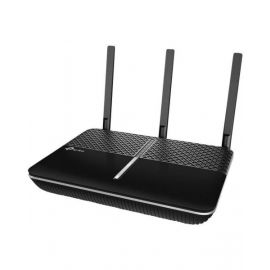 Tp-Link Wireless Mu-Mimo Ac2300 Gigabit Router Archer C2300 6935364080754