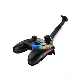 Gamesir T4 Pro Wl Bt Game Controller  6936685219687