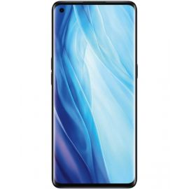 Oppo Reno 4 Pro 8/256Gb Starry Night - 6944284666108