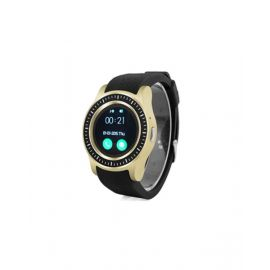G-Tab S1 Smart watch 6952388001480