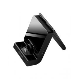 Baseus Sw Adjustable Charging Stand Gs10 Black WXSWGS10-01