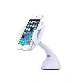 Baseus Done Car Mount White SUGENT-PD02