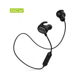 Qcy Stereo Bluetooth Earphone Qcy-Qy19 6957141402603