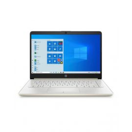 "HP 15-DW200 Core I5-1035G1 1.0Ghz 1TB 8Gb 15.6"" HD Touchscreen BT Win10 Webcam Natural Pale Gold"