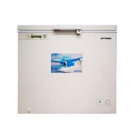 Aftron Chest Freezer 220 Ltr AFF2220HO