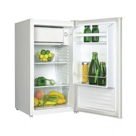 Aftron Single Door Refrigerator 120 Litres AFR535HO