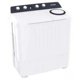 Aftron Twin Tub Washing Machine 10Kg AFW10500X