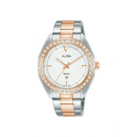 Alba Women Watch AH7V32X1