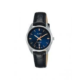 Alba Women Watch AH7V55X1