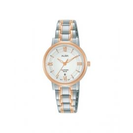 Alba Women Watch AH7V60X1