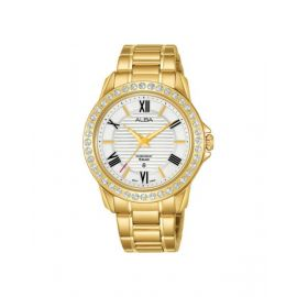 Alba Women Watch AH7V70X1