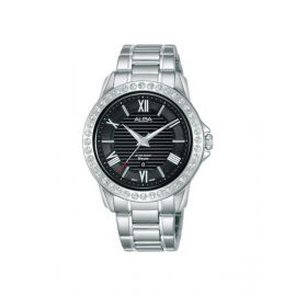 Alba Women Watch AH7V73X1