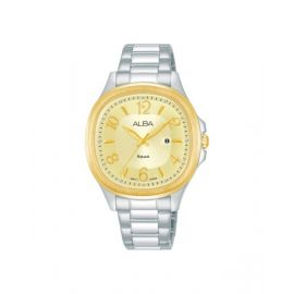 Alba Women Watch AH7X52X1