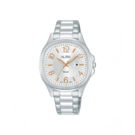 Alba Women Watch AH7X59X1