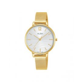 Alba Women Watch AH8722X1