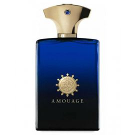 Amouage Interlude Perfume For Men 100 Ml EDP