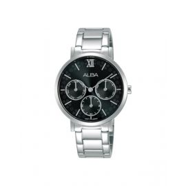 Alba Women Watch AP6689X1