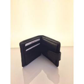 ALP Mens Wallet - APW238