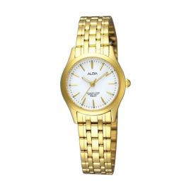 Alba Women Watch ARSY24X1