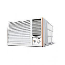Hisense AW24CT4SSAR01 2.0TR Window AC - AW24CT4SSAR01