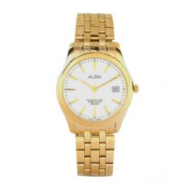 Alba Women Watch AXHK82X1