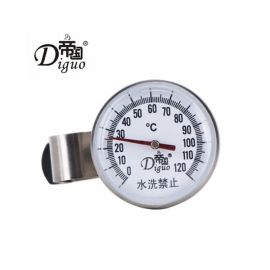 Thermometer B0011