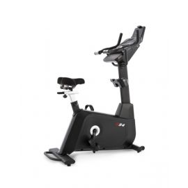 Sole Upright Bike, Taiwan B94