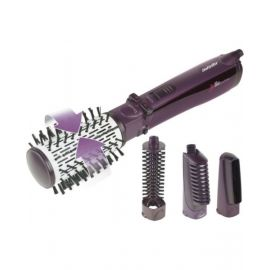 Babyliss 1000W  Rotation Brush BAB2736SDE
